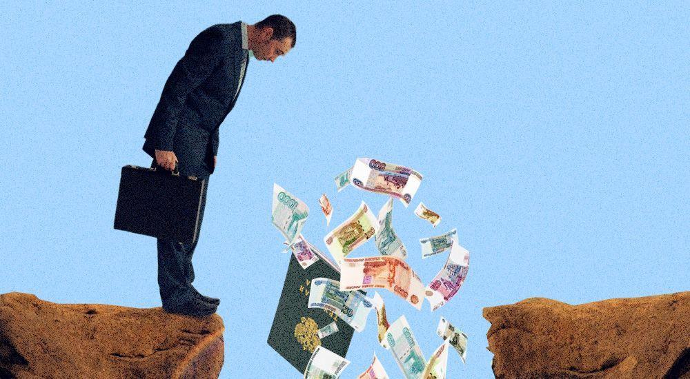 Как написать претензию работодателю о невыплате заработной платы