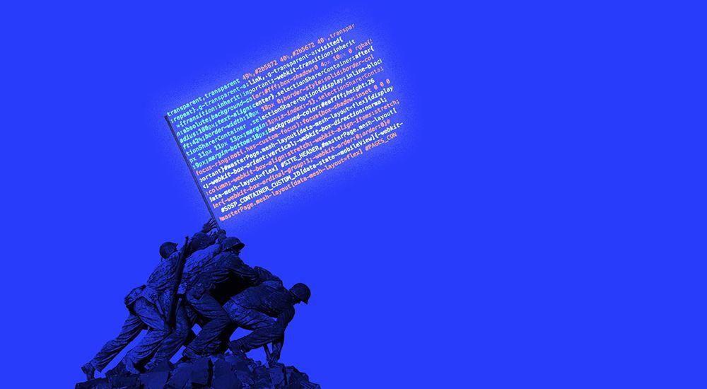 ГК РФ изменили. Что нужно знать о цифровых правах