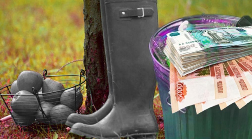 Когда садовод вправе не платить взносы: разбор реальной ситуации