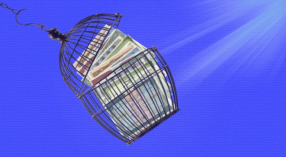 Эмиссия ценных бумаг: Банк России упростил процедуру