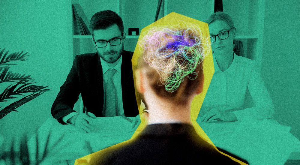 Странные вопросы на собеседованиях. Зачем их задают и как отвечать?