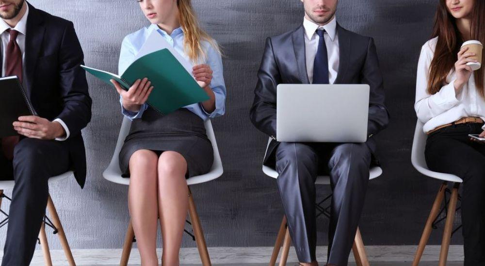 Почему в вакансиях не всегда указывают зарплату