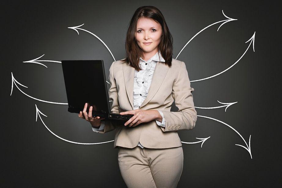 На что может рассчитывать начинающий бухгалтер в современных экономических условиях