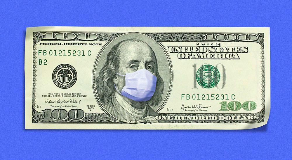 Что делать работодателю, если у сотрудника признаки коронавируса