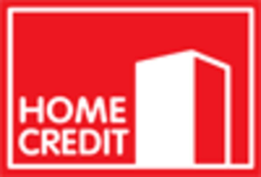 home credit потребительский кредит