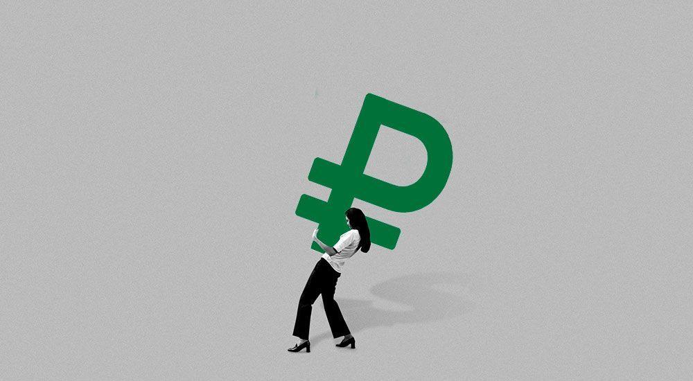 Новые опасности из-за платежки. Спецрежим для ИП изменят (и им понравится). Неделя на «Клерке»