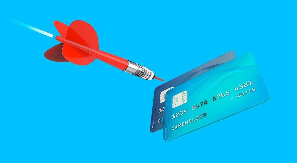 Революция в переводах: что нужно знать о системе быстрых платежей
