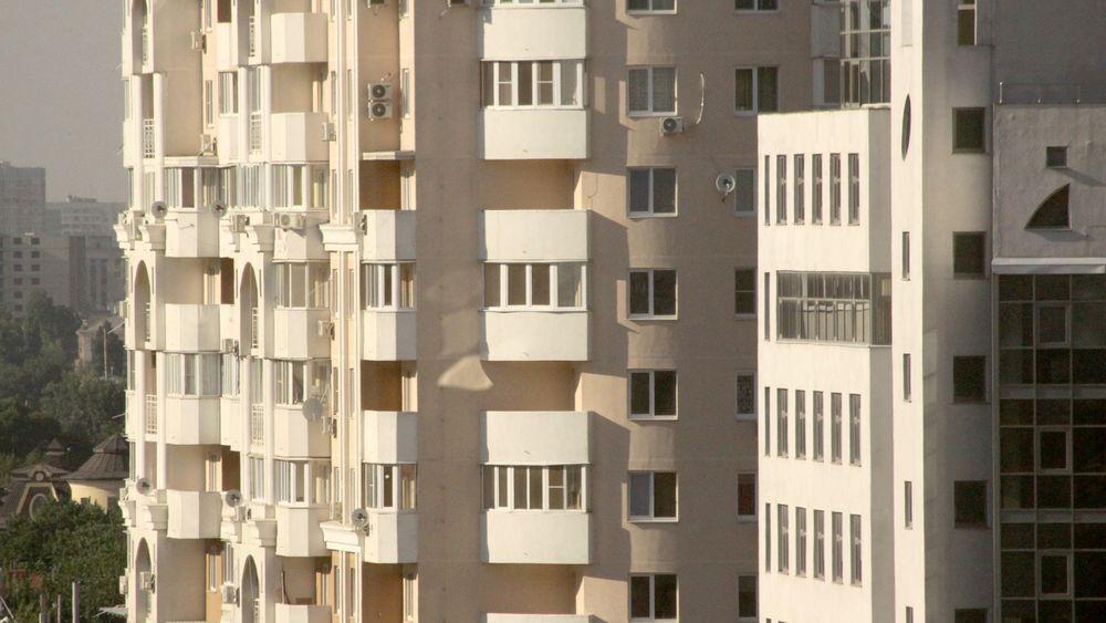 Процесс выселения из залоговой квартиры