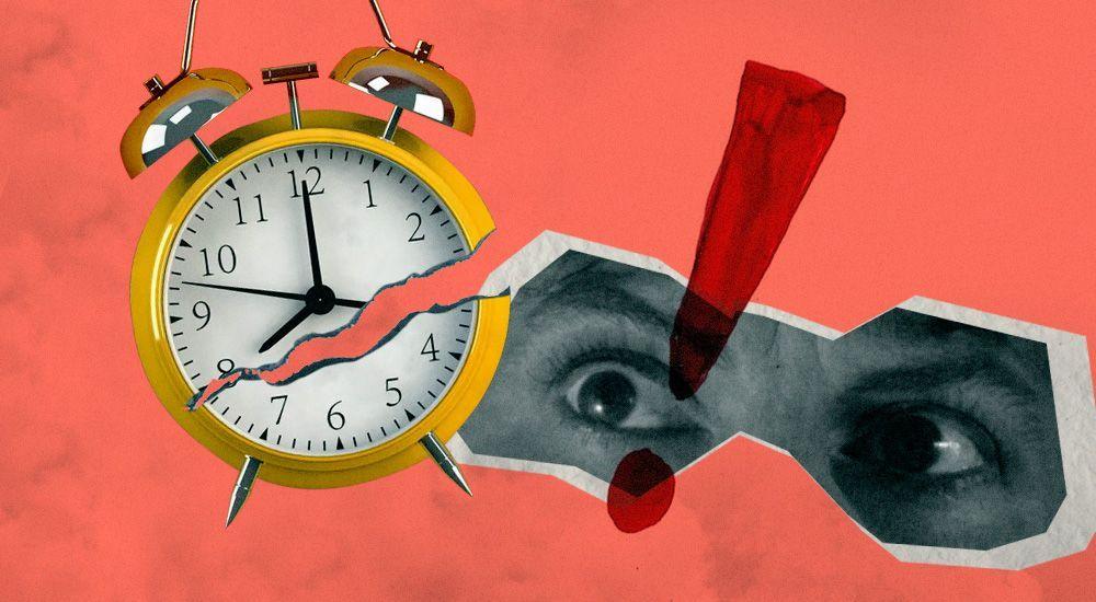 Бизнес и пенсионеры получат рассрочку на погашение долгов