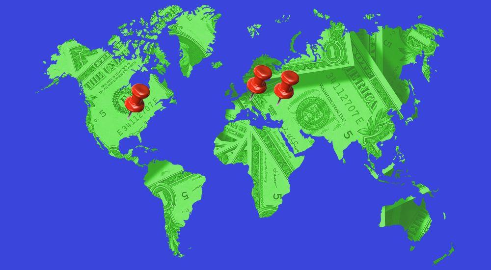 «Золотой» вид на жительство для иностранных инвесторов: обзор нового законопроекта