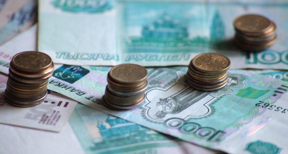 Покупатель вправе не платить за некачественный товар
