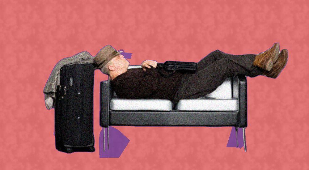 10 живучих мифов про командировки. Развенчивает Роструд