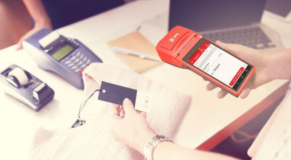 Взять кредит наличными онлайн в мтс