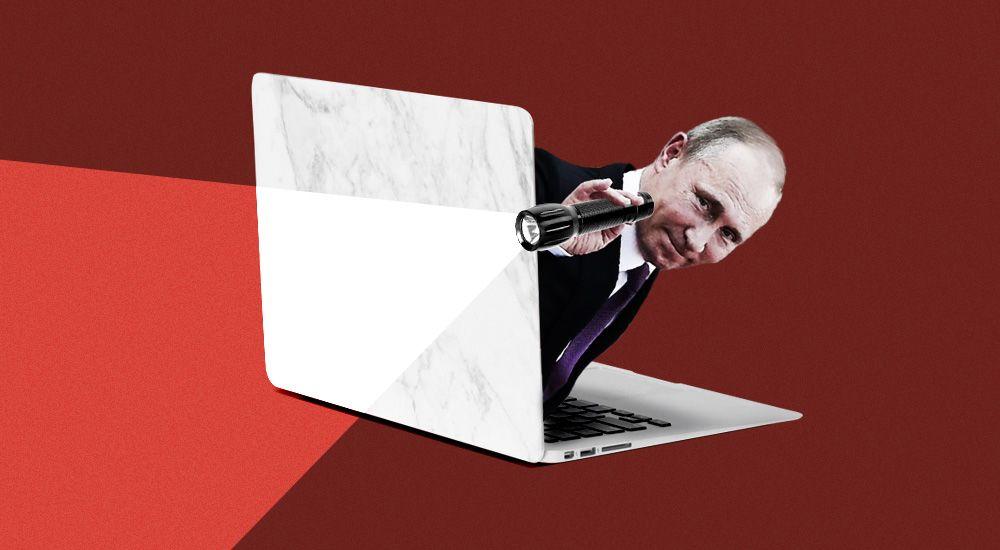 12 фактов о контроле над расходами россиян