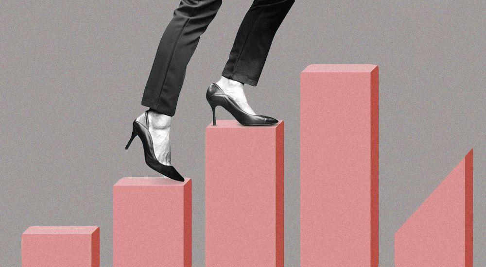 Как отказать работодателю после собеседования