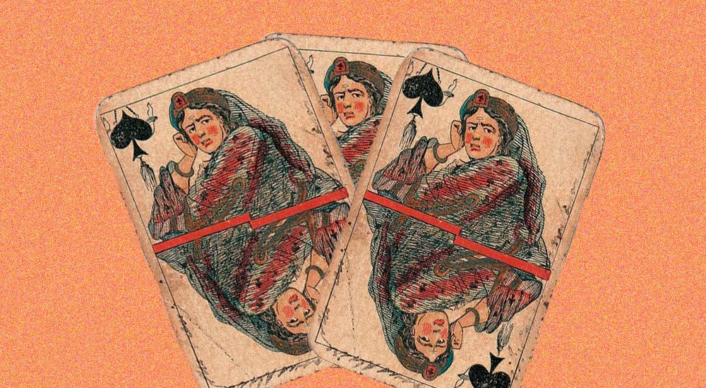 Когда банкротство не спасет от долгов: случаи из практики