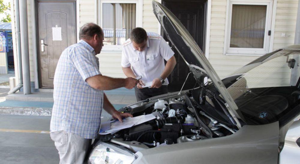 Автосервис производит замену деталей с наценкой как сделать проводки
