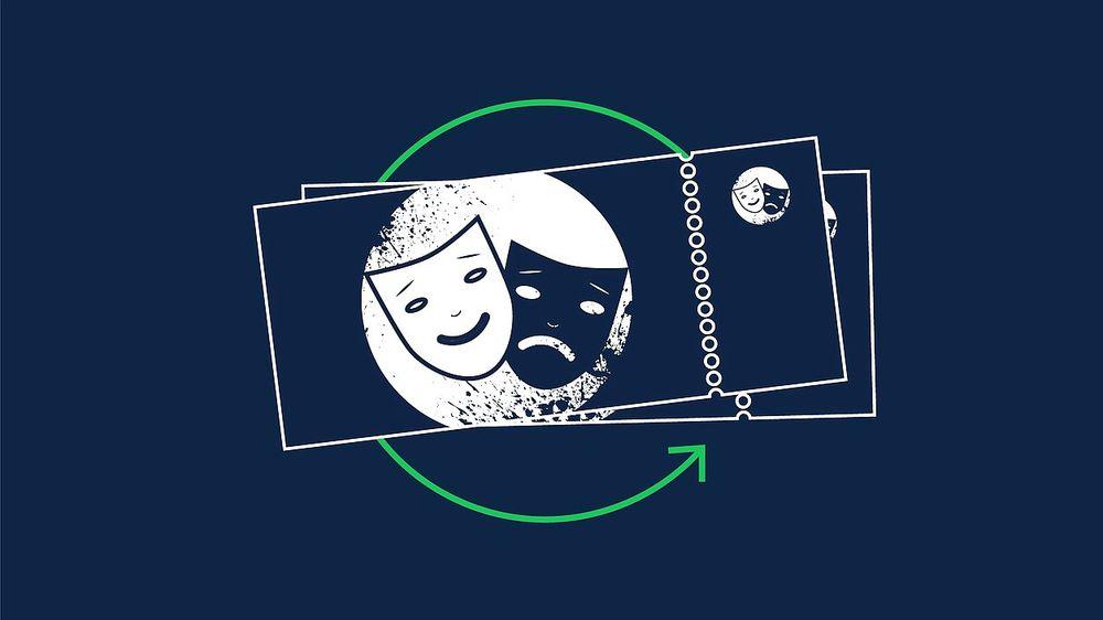 Как сдать билеты в театр, на концерт или в цирк