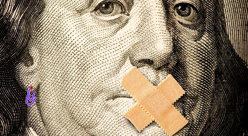 Золото vs доллары: что выгоднее покупать