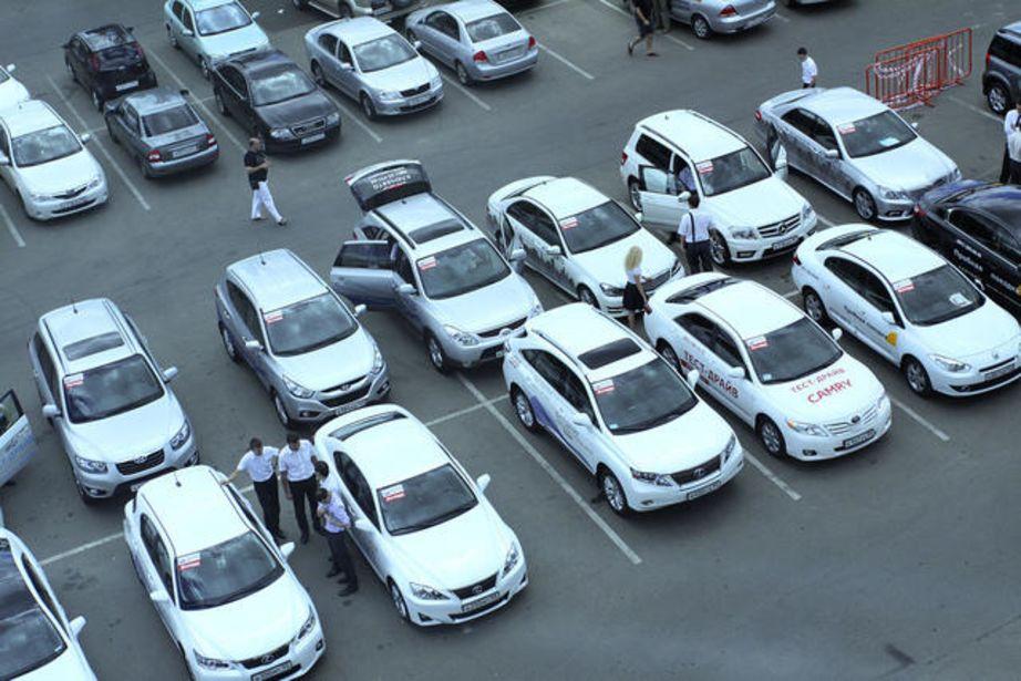 Ставки транспортного налога на 2012 год тульская область бизнес план прогнозы на спорт