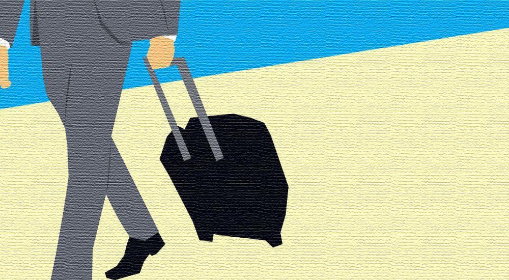 Поездка в отпуск северных работников за счет работодателя: что поменялось в 2020 году