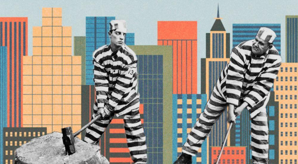 Как наказали тех, кто сдавал квартиру и не платил налоги: реальные примеры