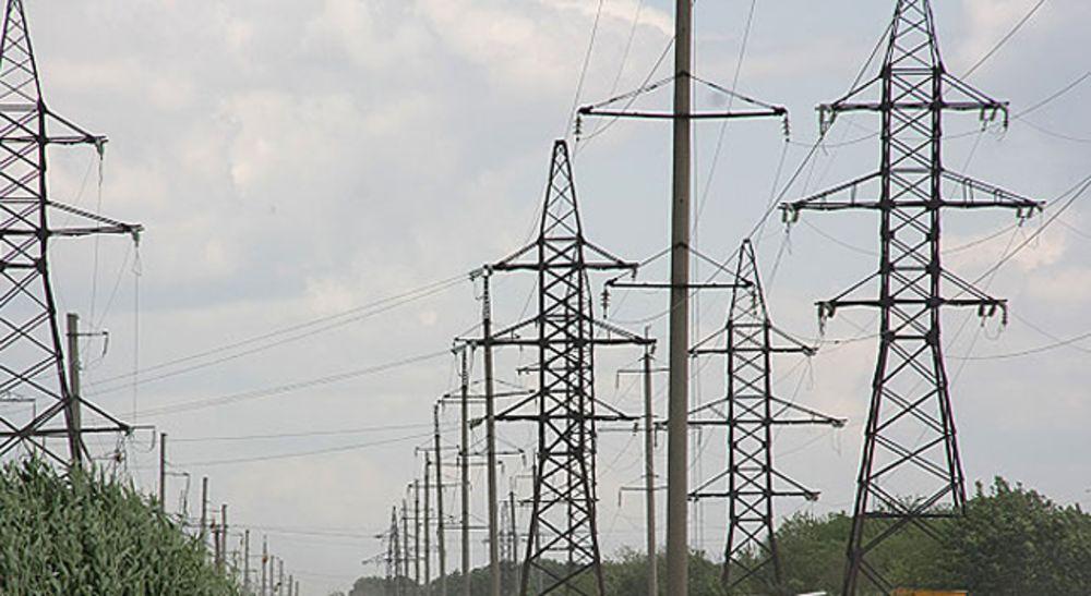 Картинки по запросу подключение к електросетям визов для бизнеса