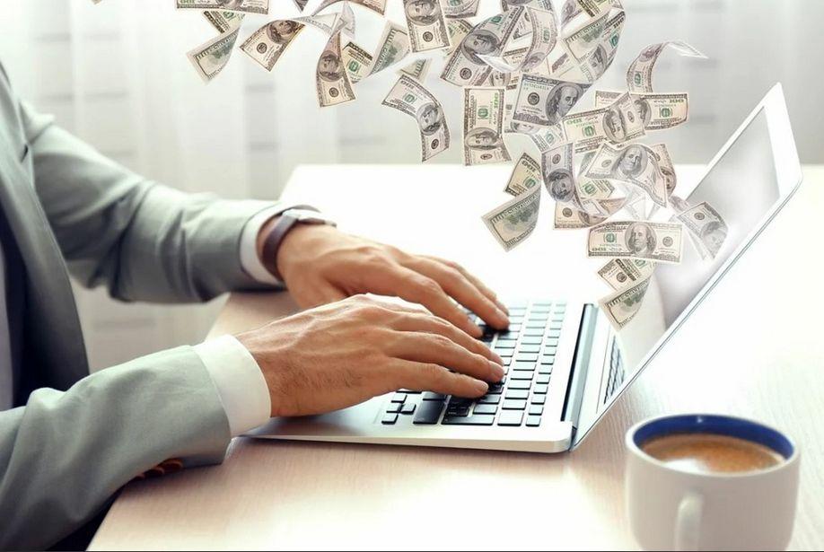 как вывести деньги из казино