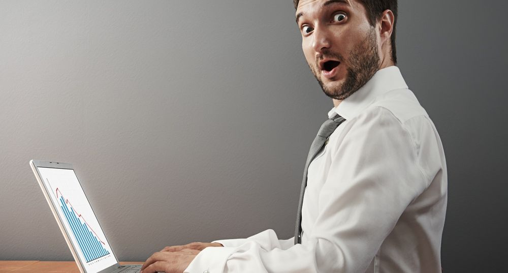 Что делать если приостановили регистрацию ооо в налоговой регистрация ооо копейск