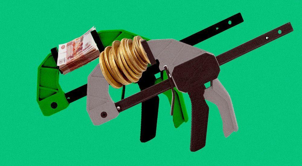 Как законопроект о финансовых рисках отразится на венчурном инвестировании