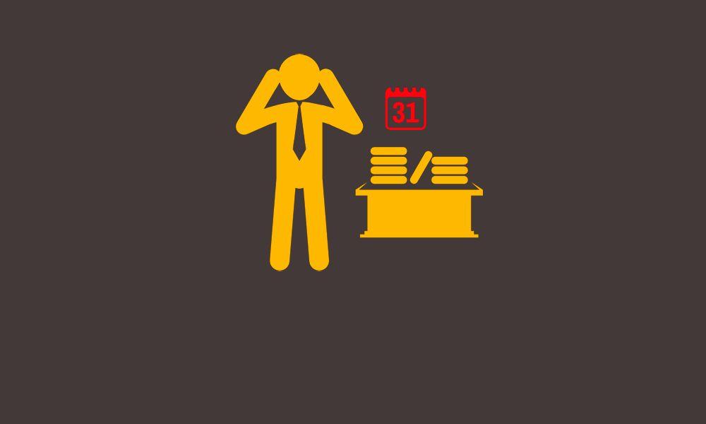 Можно ли воостановить сотрудника после увольнения по собственному желанию