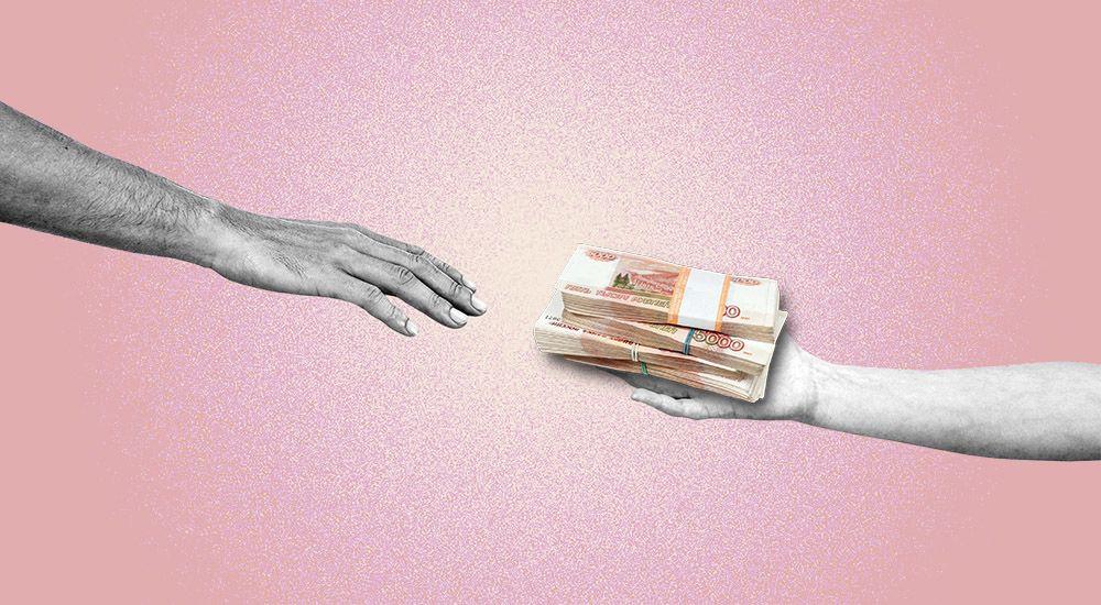 Беспроцентный заем: можно, если осторожно
