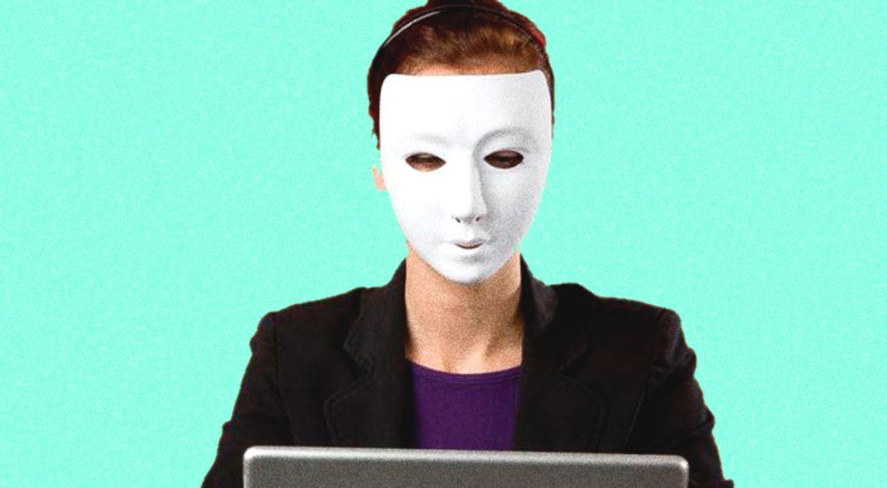 Почему работодатели иногда размещают вакансии анонимно?