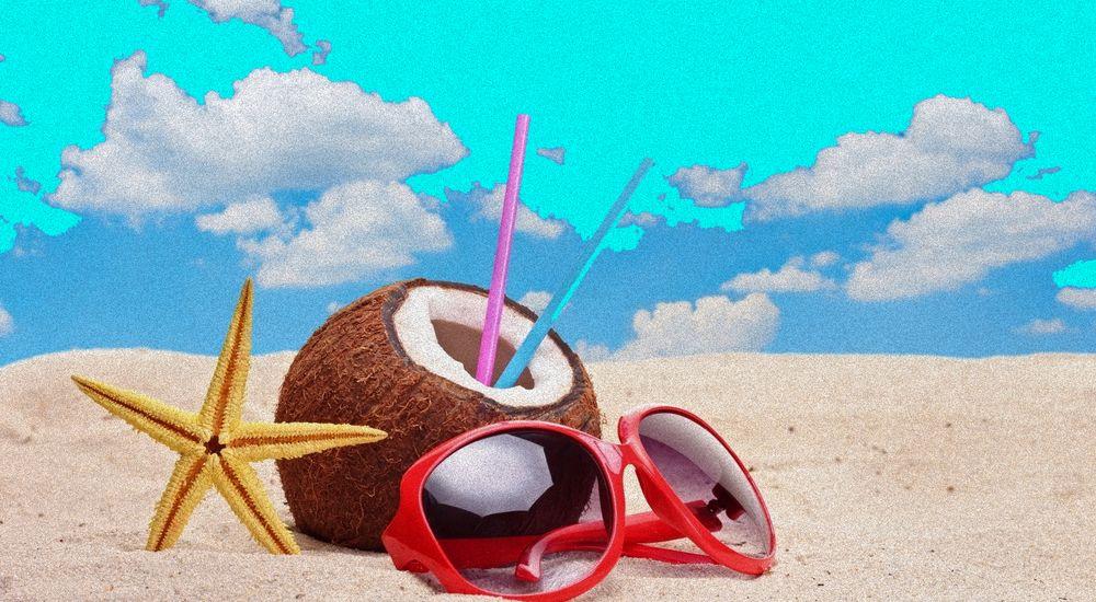 Сотрудник идет в отпуск в одном месяце, а отпускные получает в другом – как платить страховые взносы и НДФЛ?