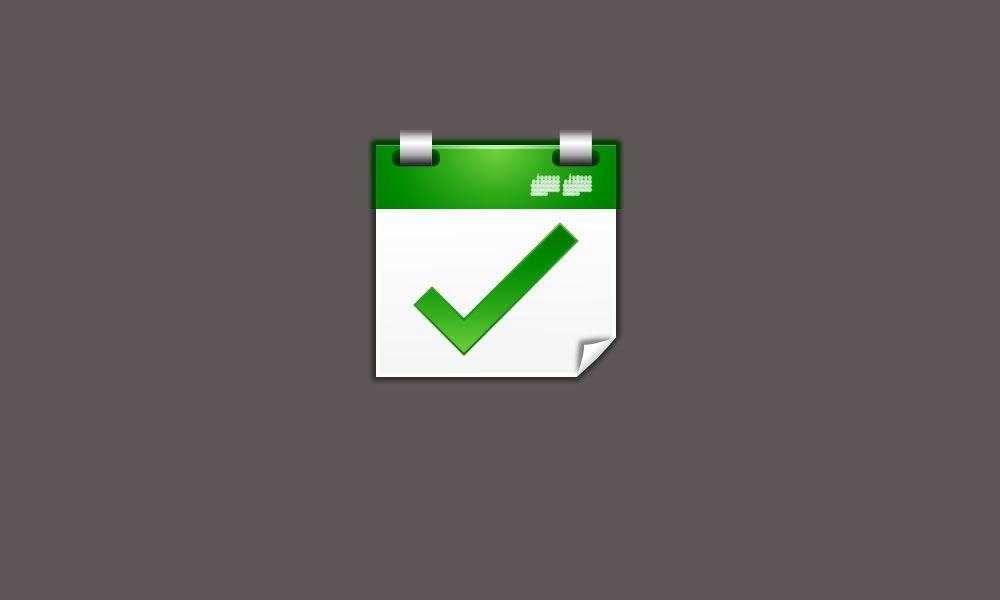Можно ли скреплять степлером декларацию 3 ндфл скачать бесплатно форму заявления на регистрацию ип