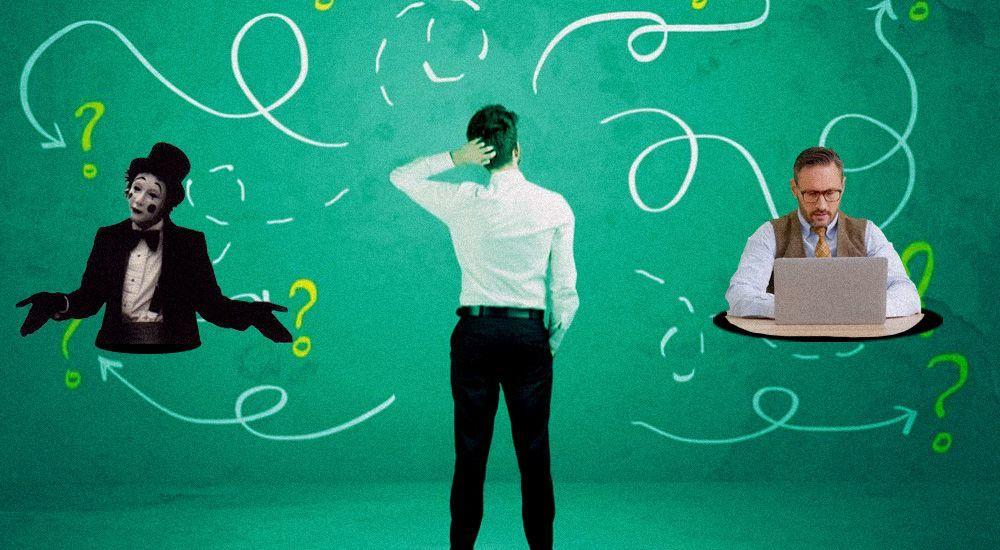 Семь советов, как организовать рабочее место и время на удаленке