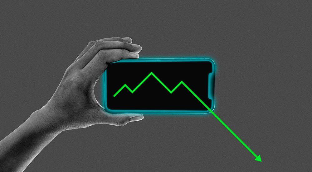 Анализ ликвидности баланса предприятия