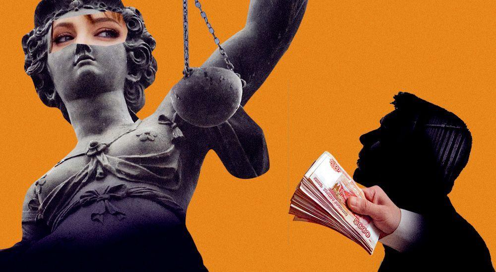 По следам главных бухгалтеров: уроки субсидиарной ответственности