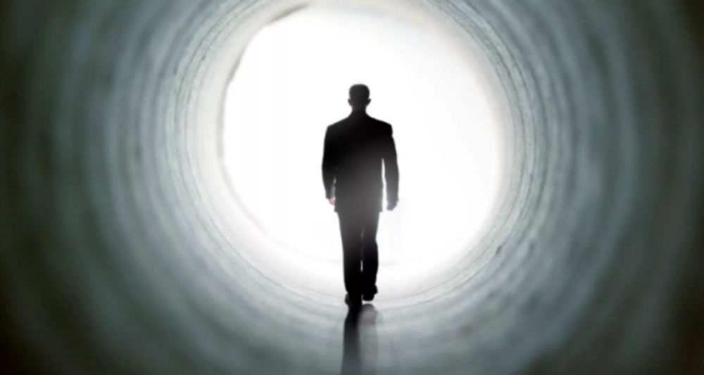 Как ФНС находит и наказывает нелегальных предпринимателей