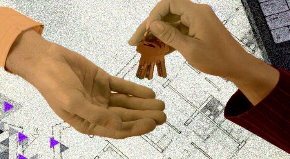 Как оформить сделку с недвижимостью, если покупатель – юрлицо
