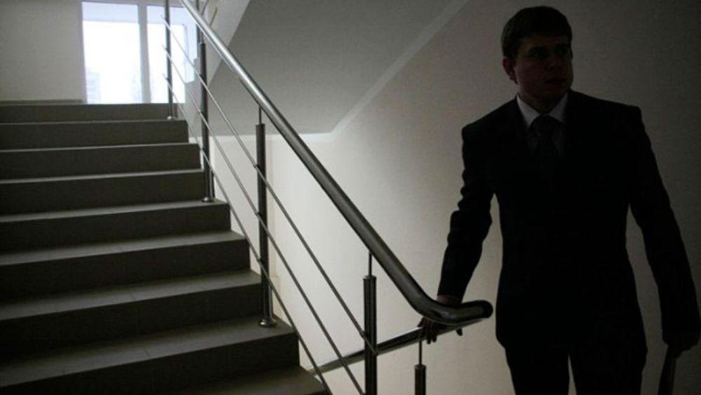 Перенос отпуска государственного служащего