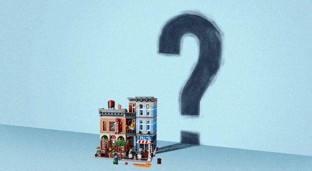 Можно ли объединить квартиры без согласия с проживающими?