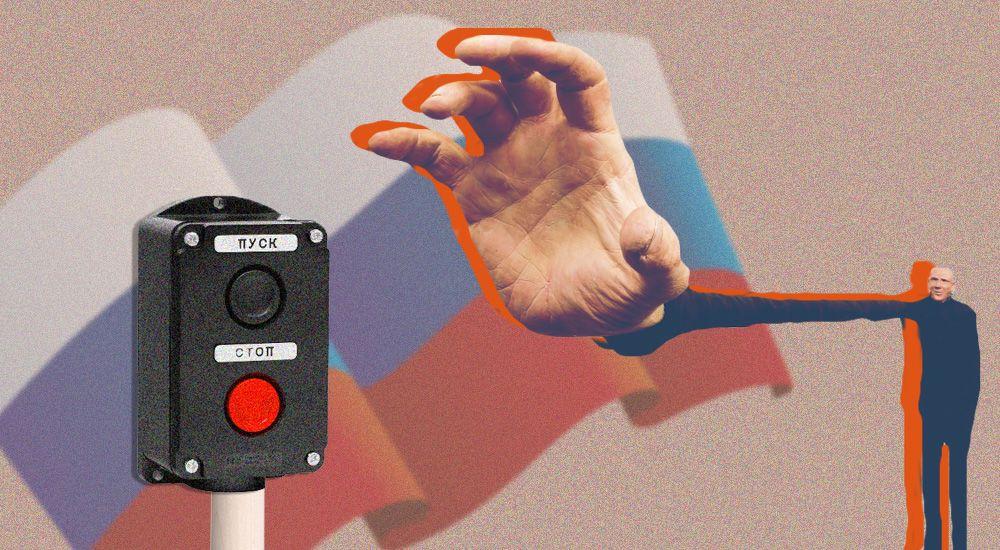 Идея, как запустить российскую экономику. Не поверите, раздавать жилье бесплатно