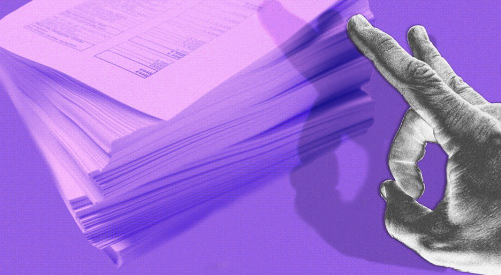 Документы, которые надо составить при нарушении договоров из-за пандемии