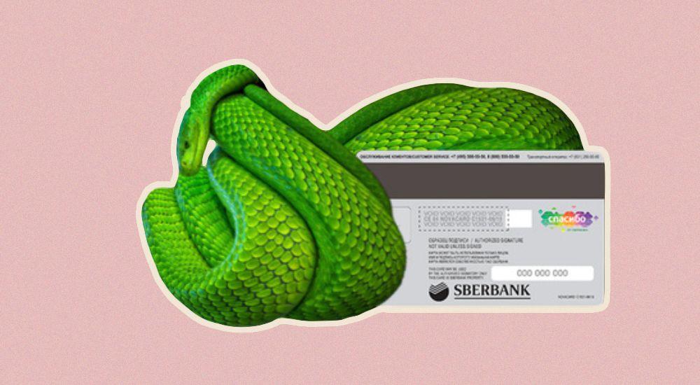 Как вернуть «съеденные» банкоматом деньги
