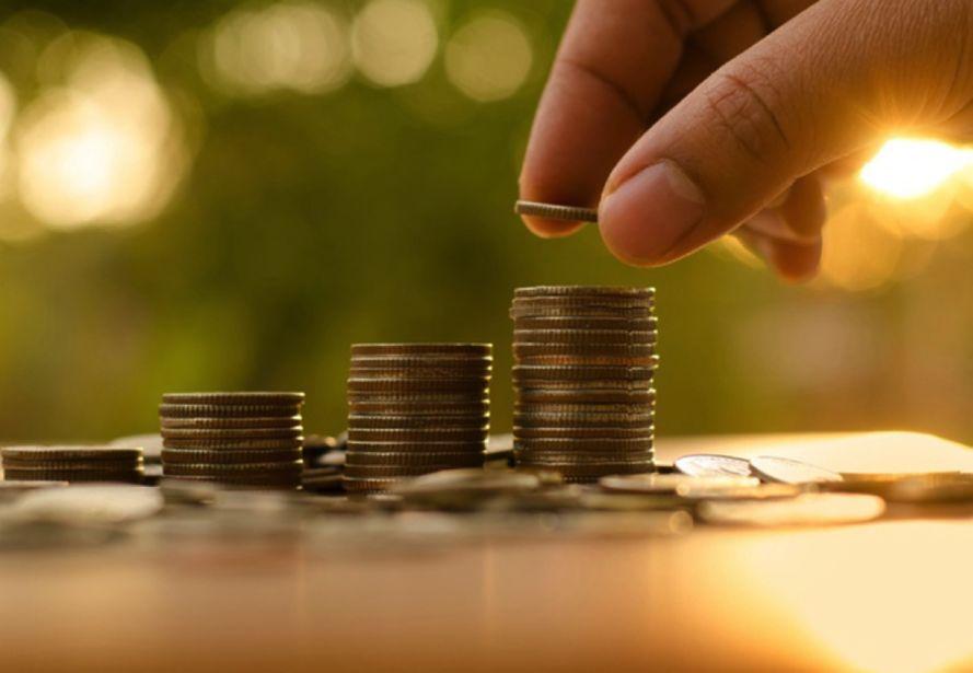 как получить займ без отказа советы