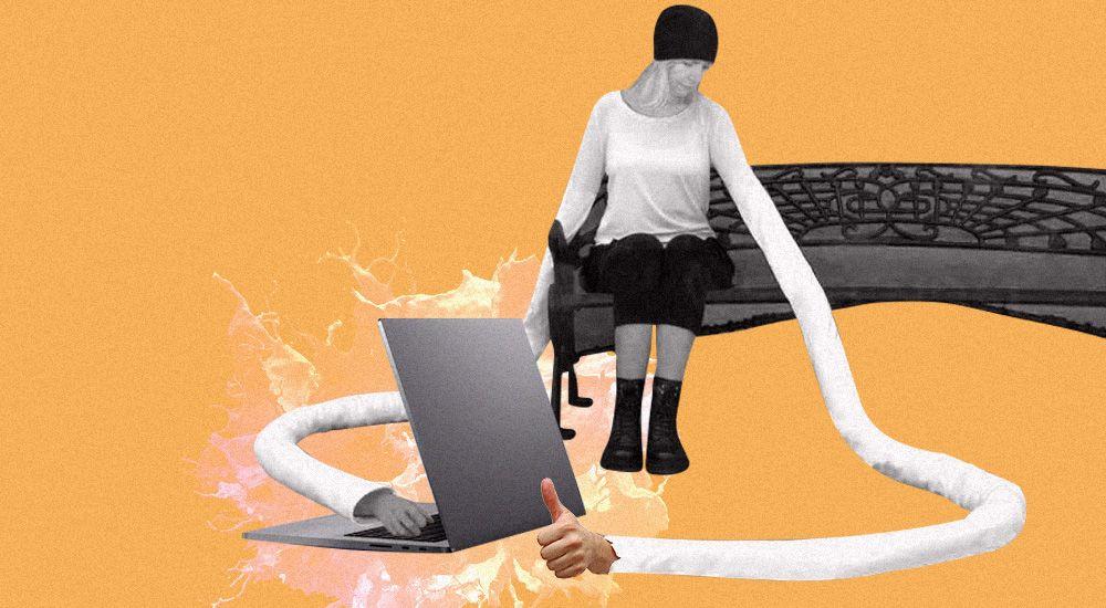 «Ночной бухгалтер». Принят новый важный закон о работе