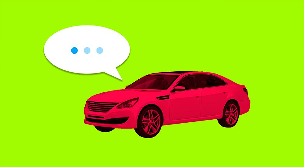 Транспортные услуги в группе компаний: примеры из практики