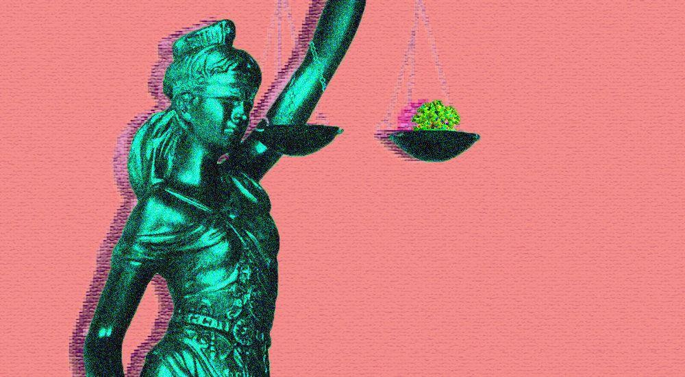 Обзор Верховного суда по коронавирусу: перевод с юридического языка на человеческий