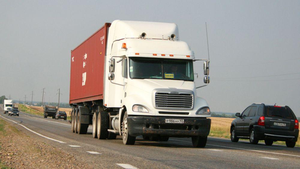 Документы подтверждающие  ставку ндс при международной перевозке